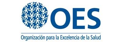 Logo OES