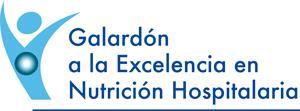 logo-galardon-excelencia-nutricion-oes-300px
